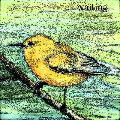 100_waiting1086_2