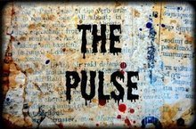 The_pulse_icon[1]