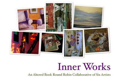 Inner works banner