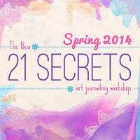 21secrets_Spring_small