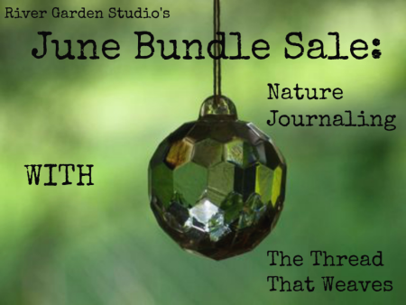 June Bundle Sale
