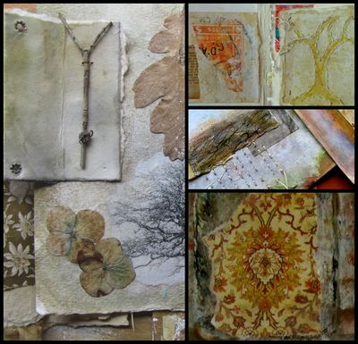 Tapestry Collaging3